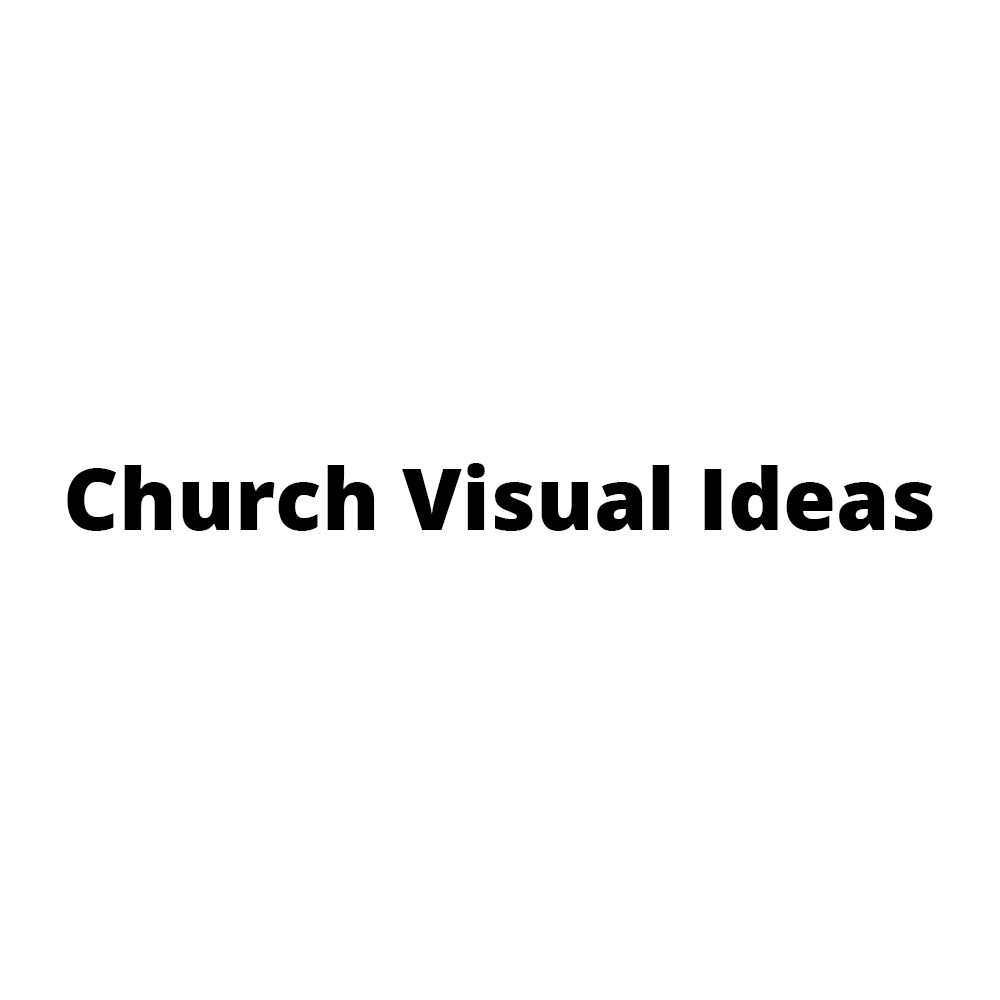 Free & For Pay Stock Video Resources - Church Media Spot