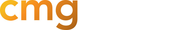 Church Motion Graphics